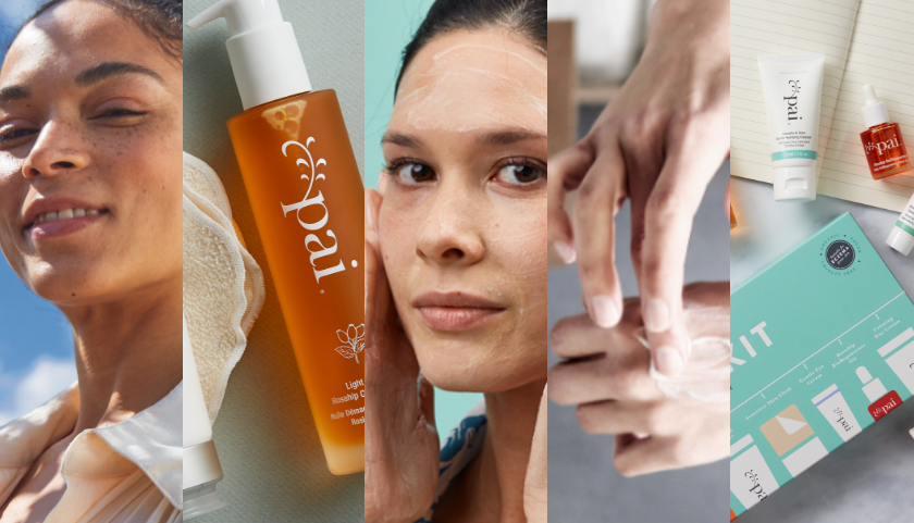 Your Year In Skincare: The Best Of The Blog 2019