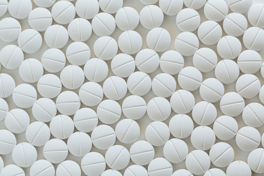 Post-pill acne: How to care for your skin when coming off the pill