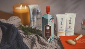 Self Care Gift Ideas for Wellness Wonders