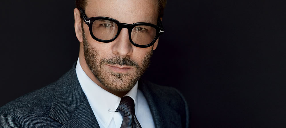 85 Of The Best Quotes About Men's Fashion & Style