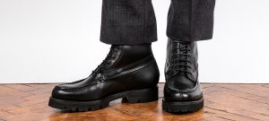 The Best Winter Boots For Men 2020