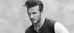 12 Cool Hairstyles For Men That Have Stood The Test Of Time