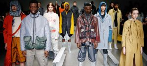 10 Big Predictions About The Next 10 Years Of Menswear