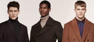 The Right Colours To Wear For Your Skin Tone