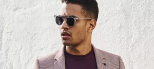 6 Cool Sunglasses Styles For Summer 2020