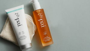 What Is Double Cleansing? - The Pai Life