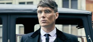 The Peaky Blinders Hairstyle: What To Ask For And How To Style It