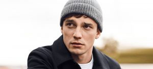 How To Wear A Beanie Without Looking Like An Idiot