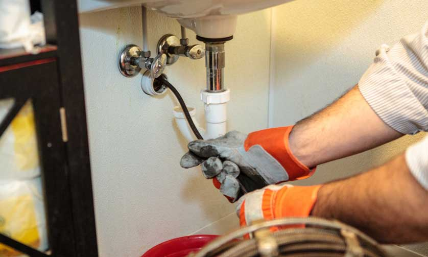 when-should-your-sewer-lines-be-cleaned